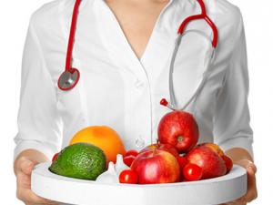 Orang Kurus Kok Kolesterolan