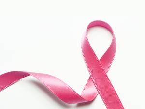 Breast Cancer / Kanker Payudara
