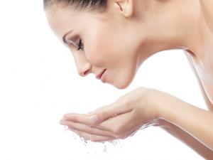 Berkat Antioksidan Untuk Kulit Makin Menawan