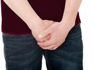 Benigna Prostat Hiperplasi (BPH)