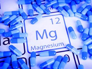 Ini Gejalanya,  Bila Anda Kekurangan Magnesium