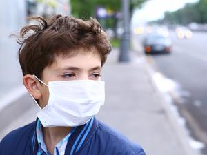 Detoksifikasi – Langkah Awal Menuju Kesehatan Optimal