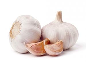 Garlic, The Wonderful Food